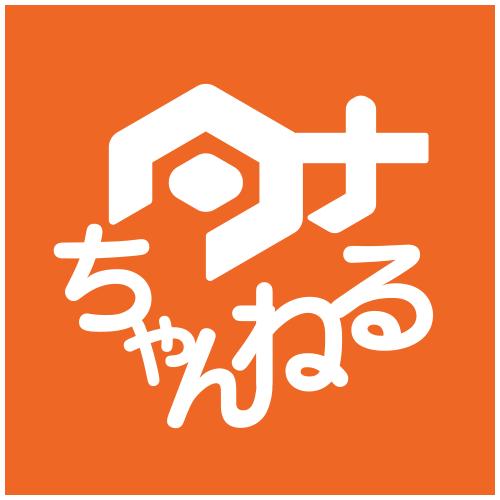 【タナちゃんねる】ブログ