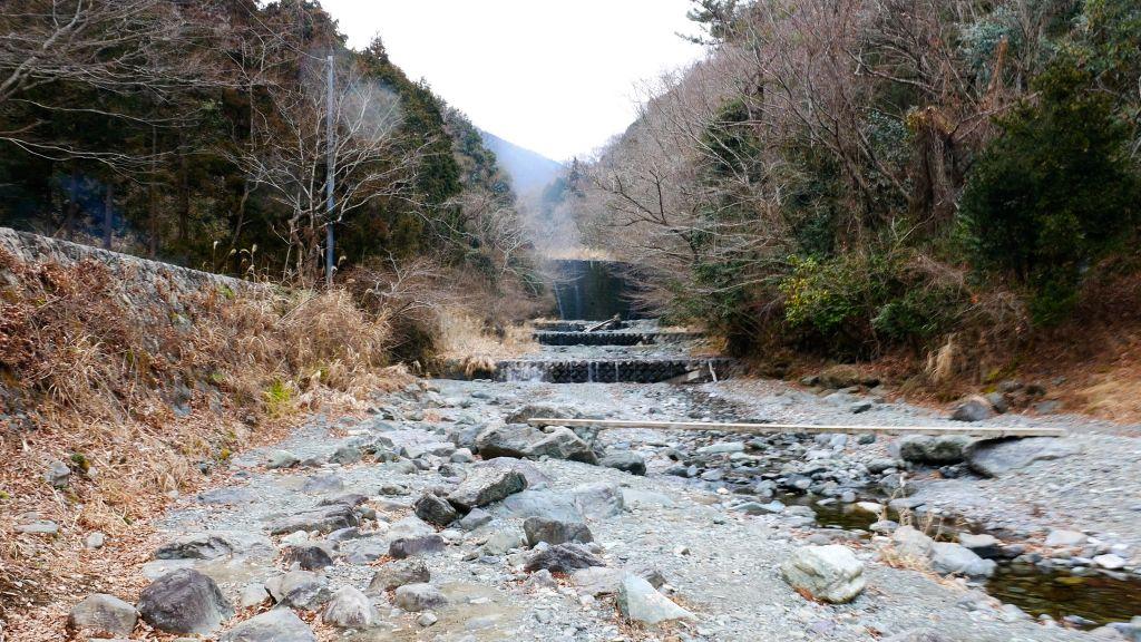 「滝沢園キャンプ場(神奈川県秦野市戸川1445)」の画像検索結果