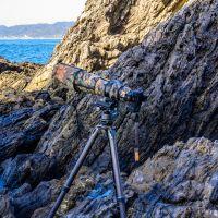 作例多め📷カメラ,三脚,レンズ,マイク – 動画制作撮影機材一覧 キャンプ,タイムラプス,野鳥写真におすすめ