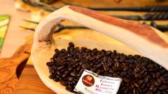 美味しいコーヒー豆のお店「おひさま堂」を登録者13万人の僕がおすすめします