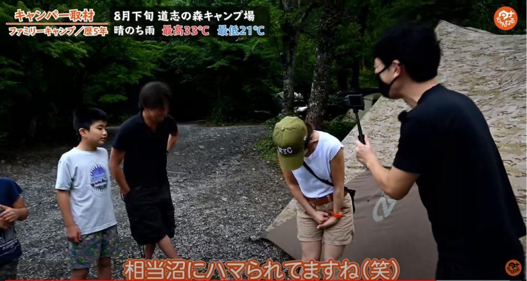 タープ:【NIMO(ニーモ)】ヘキサライト 6P キャニオン