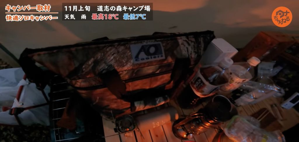 クーラーバッグ:【AO Coolers(エーオー クーラーズ)】 クーラーバッグ 24パックキャンバス ソフトクーラー