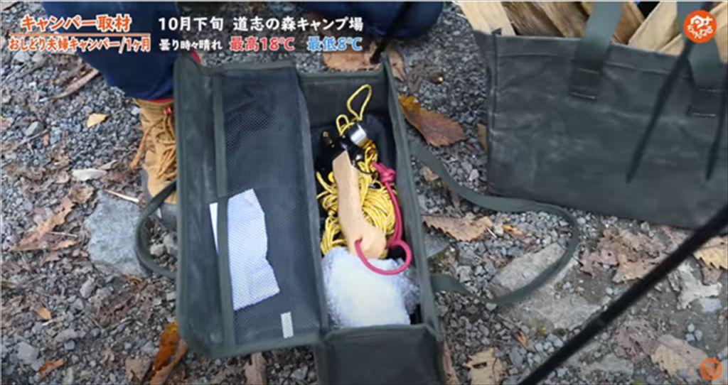 ツールボックス:【asobito(アソビト)】 ツールボックスSサイズ