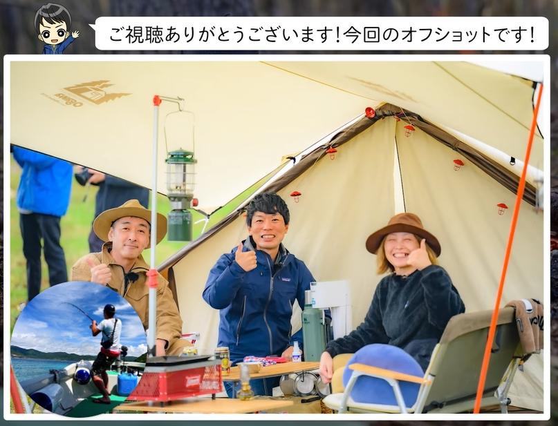 愛車紹介:【トヨタ】タウンエース